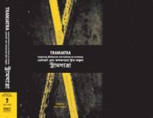 Tramjatra: Imaging Melbourne And Kolkata By Tramways - Mick Douglas