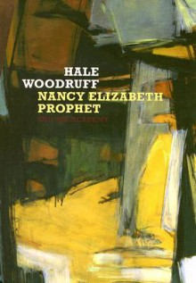 Hale Woodruff, Nancy Elizabeth Prophet, and the Academy - Amalia K. Amaki, Andrea Barnwell Brownlee