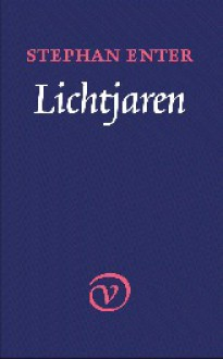 Lichtjaren - Stephan Enter