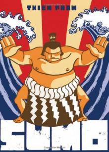 Sumo - Thien Pham