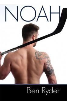 Noah - Ben Ryder