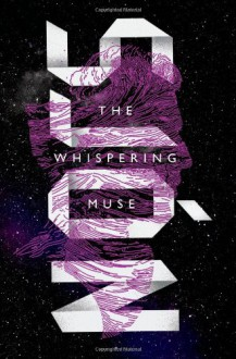 The Whispering Muse: A Novel - Sjón