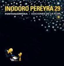 Inodoro Pereyra 29 - Roberto Fontanarrosa