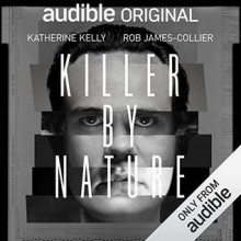 Killer by Nature - Jan Smith, Thomas Turgoose, Will Mellor, Robert James-Collier, Angela Griffin, Katherine Kelly