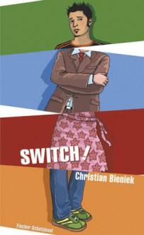 Switch - Christian Bieniek