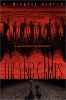 The End Games -