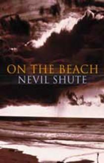 On the Beach - Nevil Shute