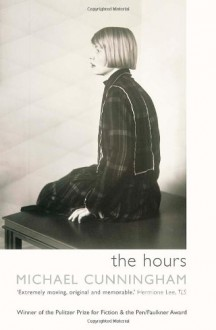 The Hours - Michael Cunningham