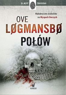 Połów - Ove Logmansbo