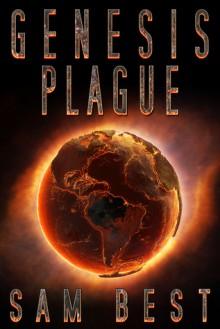 Genesis Plague - Sam Best