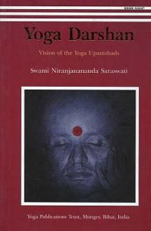 Yoga Darshan - Swami Niranjanananda Saraswati