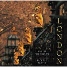 London - Louise Nicholson