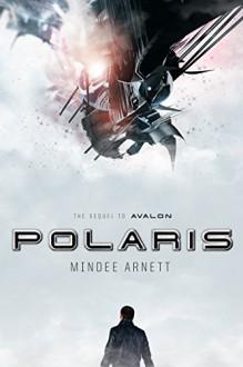 Polaris (Avalon) - Mindee Arnett
