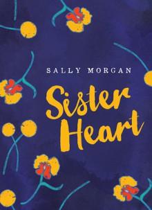 Sister Heart - Sally Morgan