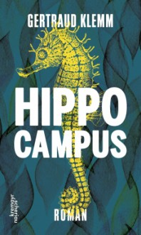 Hippocampus - Gertraud Klemm