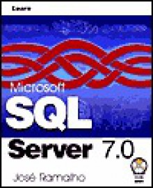 Learn Ms Sql Server 7.0 - Jose Ramalho