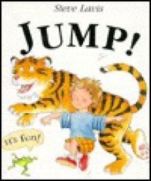 Jump! - Steve Lavis