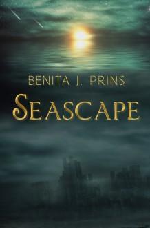 Seascape - Benita J. Prins