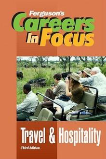 Travel & Hospitality - Ferguson