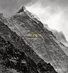 Peter Mathis Alpen - Peter Mathis, Nansen & Piccard