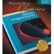 Algebra and Trigonometry Teacher's Edition (Prentice Hall Classics) - Paul A. Foerster
