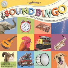 Sound Bingo - Kindermusik