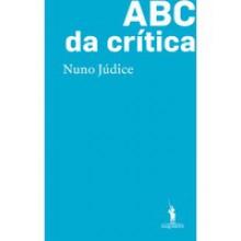 ABC da Crítica - Nuno Júdice