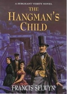 The Hangman's Child - Francis Selwyn
