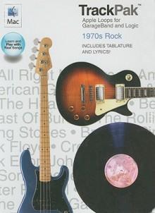 1970s Rock TrackPak - Hal Leonard Publishing Company