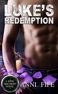 Luke's Redemption - Anni Fife