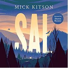 SAL - Mick Kitson