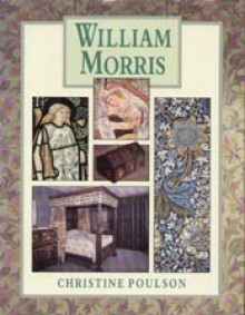 William Morris on Art and Design - Christine Poulson