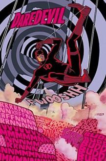 Daredevil Vol. 1: Devil at Bay - Mark Waid, Chris Samnee, Javier Rodriguez, Peter Krause