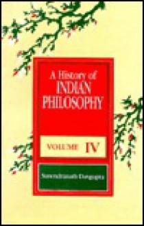 The Speech of Gold: Reason and Enlightenment in the Tibetan Buddhism - Robert A.F. Thurman
