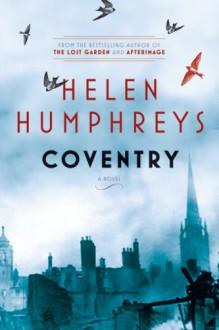 Coventry - Helen Humphreys