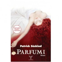 Parfumi - Patrick Süskind