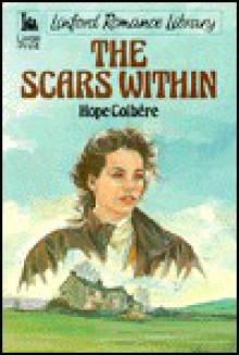 The Scars Within - Hope Colbere