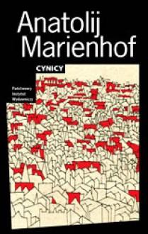 Cynicy - Henryk Chłystowski,Anatolij Marienhof