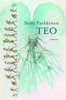 Teo - Sami Parkkinen