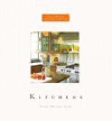 Kitchens: California Design Library - Diane Dorrans Saeks