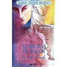 O Rei Veado (As Brumas de Avalon, #3) - Marion Zimmer Bradley, Gabriela Alves Neves