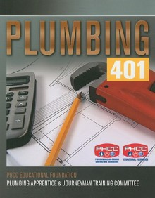 Plumbing 401 - PHCC Educational Foundation