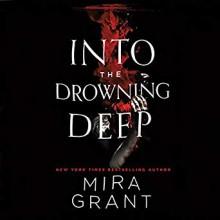 Rolling in the Deep - Mira Grant,Christine Lakin