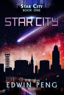 Star City - Edwin Peng
