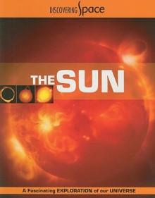 The Sun - Ian Graham