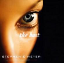 The Host (The Host, #1) - Stephenie Meyer, Kate Reading