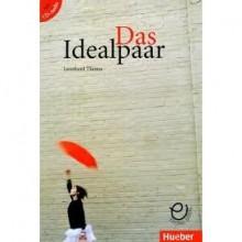 Das Idealpaar - Leonhard Thoma