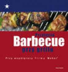Barbecue - Drennan Matthew, Zaniewska Aldona