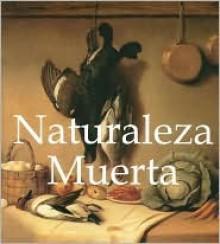 Naturaleza muerta - Panamericana