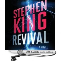 Revival - Stephen King, David Morse